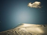 Day 34 – Eagle Hunters Lair & Glacier