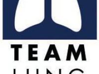 Team Lung Love