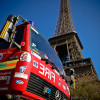 Day 266: We will always have Paris