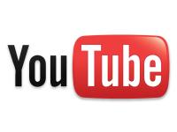 Go YouTube Crazy