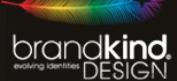 Brandkind