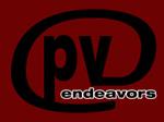 PV Endeavors